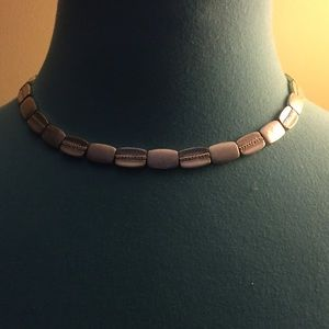 Jewelry - Silver necklace